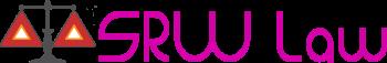 SRW Law